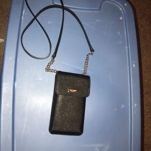 Kate Spade New York phone crossbody Purse